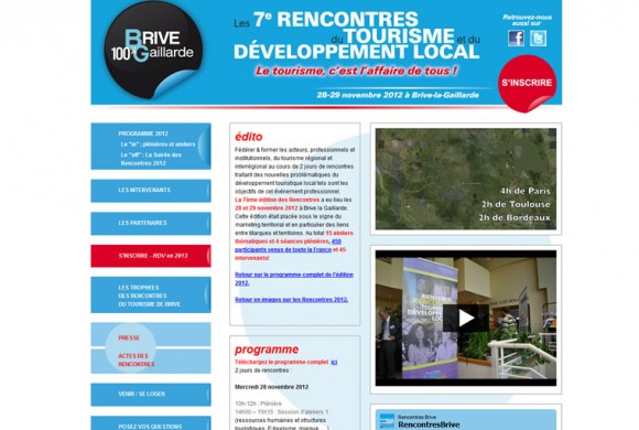 Sites de rencontre forum 2018